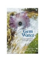 Book: Gem Water (Gienger, Goebel)