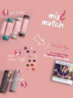 inu! mix&match