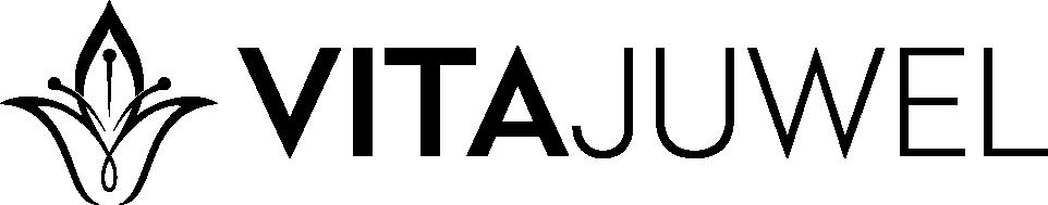 Vitajuwel