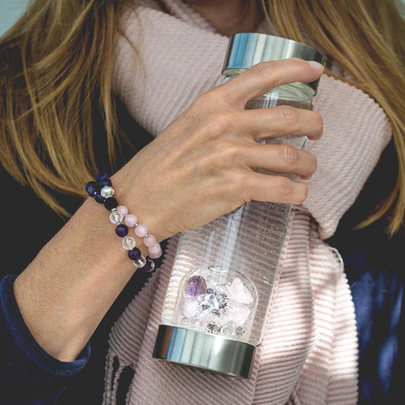 bodhi charms kit bracelet via bottle wellness vitajuwel